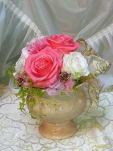 flowerpict